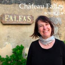 Chateau Falfas