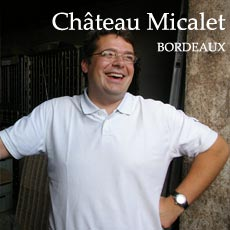 Chateau Micalet