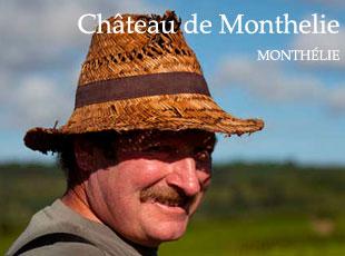 Chateau-de-monthelie-vin-biodynamie