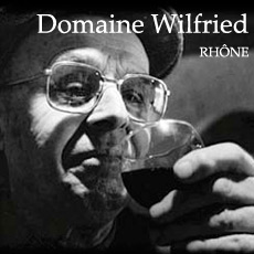 Domaine Wilfried - Vin nature