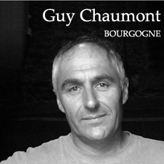 Guy Chaumont