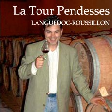 La tour penedesses