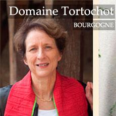 Domaine Tortochot-Chantal