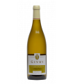 Domaine Guy Chaumont - Givry - Champs fleuris 2014