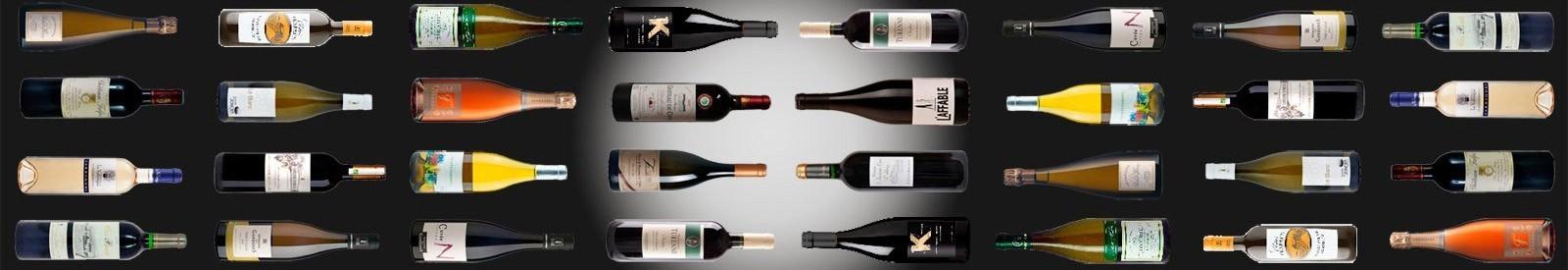 Ma Caisse panachée - Vin Bio | VIGNAPART |
