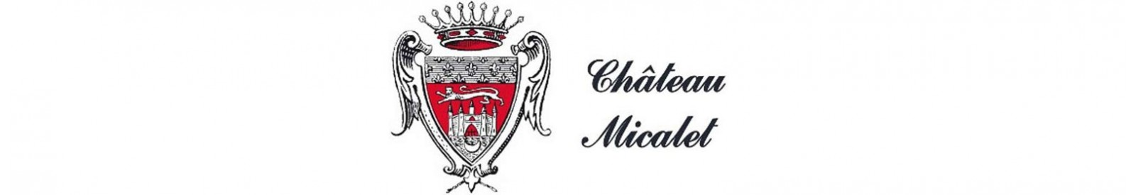 Château Micalet - vin bio