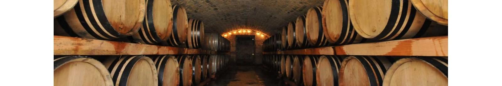 Château Lacapelle Cabanac - Cahors – Vin Bio
