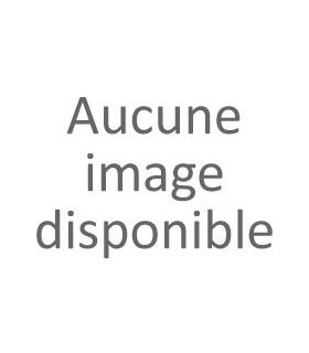 Domaine du Joncier - L'O de Joncier 2017