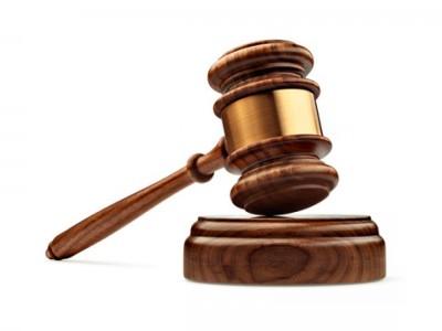 Loi Macron : l'article sur l'assouplissement de la Loi Evin retoqué
